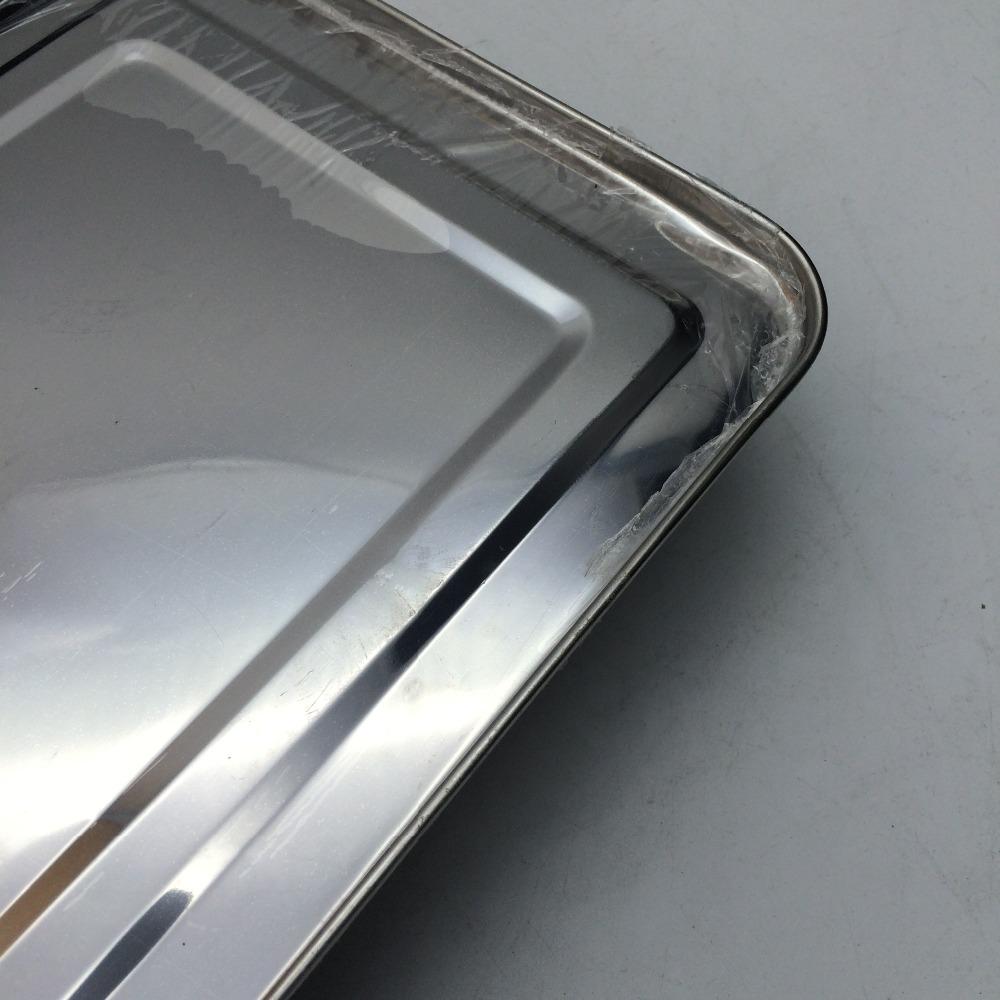 410 outils de cuisine en acier inoxydable magn tique bo te for Cuisine boite a outils
