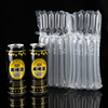 Dark Beer Packaging Materials Moisture Proof
