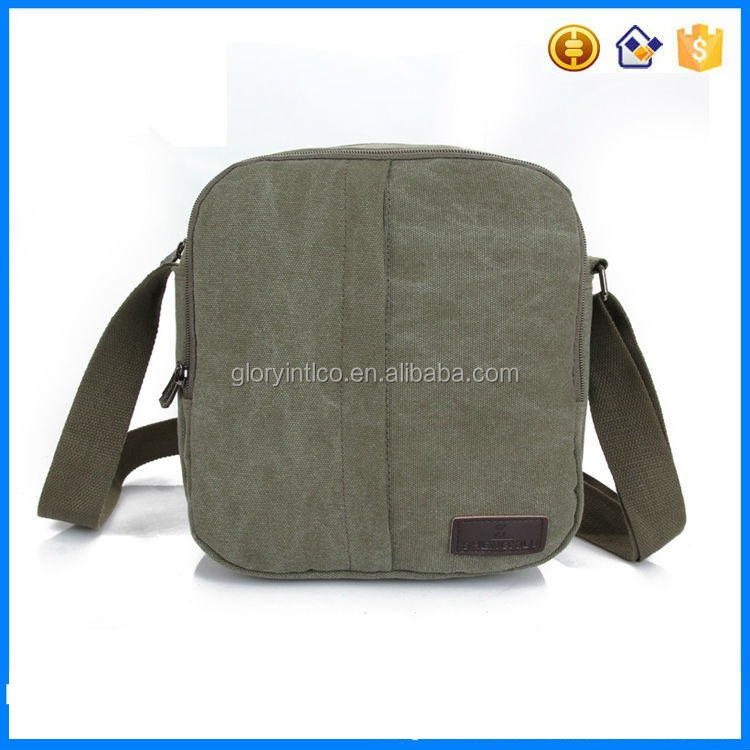 2015 new design fashion shoulder bag for ipad with good quality