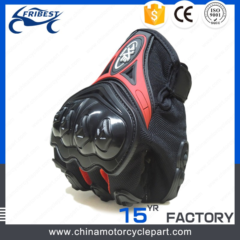 car racing gloves bus driving gloves gloves fox