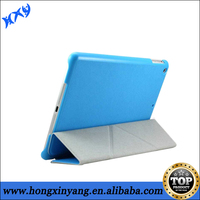 Y Style PU Leather Case Accessories For iPad 5,For iPad Air Tablet Case.