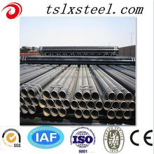 Low Price API seamless pipe / big api pipe /api pipe manufacturer in China