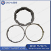 Genuine Transit V348 3RD & 4TH Block Ring Asm BR3R 7A789 FA
