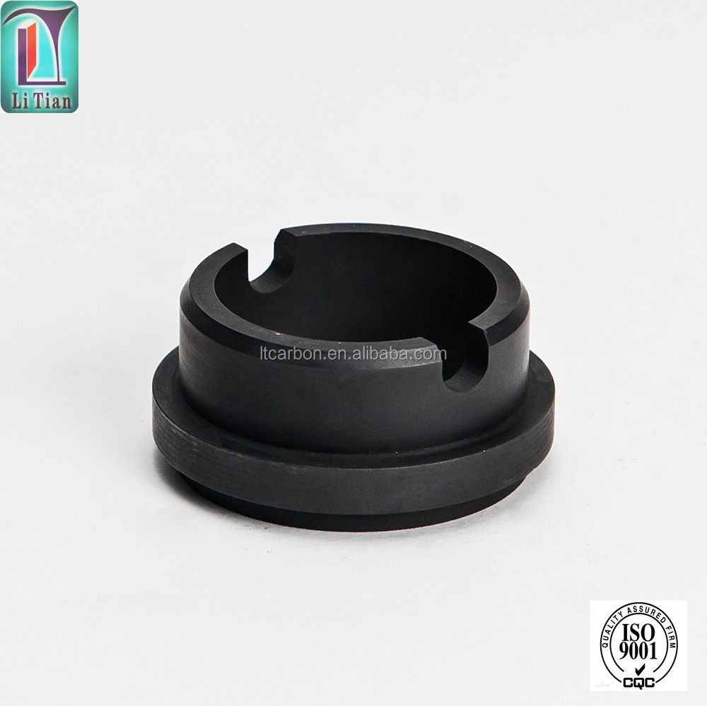 goods from china graphite industrial pump mechanical seal