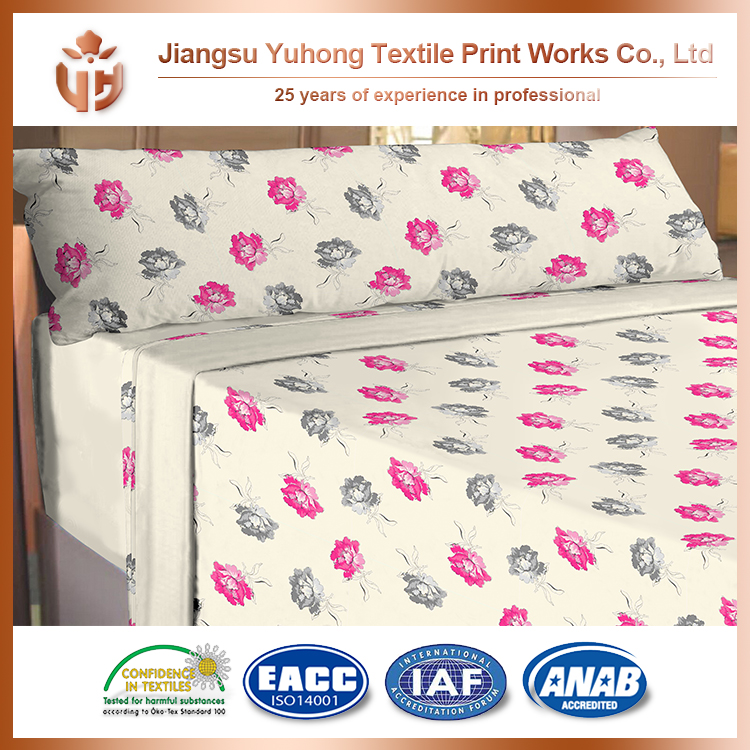 China Professional Supplier Supersoft Cheap Quilt Sets On Sale With Excellent Color Fasteness