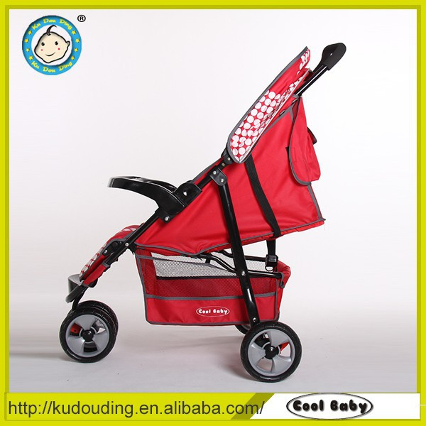 Wholesale china import rain cover for baby strollers pushchairs