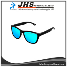 OEM factory direct sales sunglass mold sunglasses frame mold injection molded sunglasses