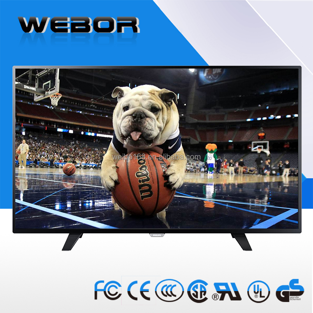 Manufacture wholesale OEM led <strong>tv</strong> hd smart 32inch 39inch 42inch 46inch 50inch 55inch 65inch 70inch 80inch