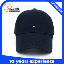 custom embroidery letter unconstructed baseball cap