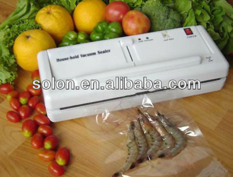 Mini portable vacuum sealer 008615936239970