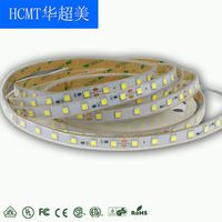 HCMT party decorations christmas lights intermittent led led strip light
