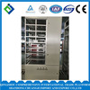 Factory Price Supply Electrical Power Distribution