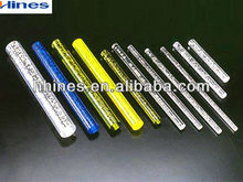 acrylic rod 3mm
