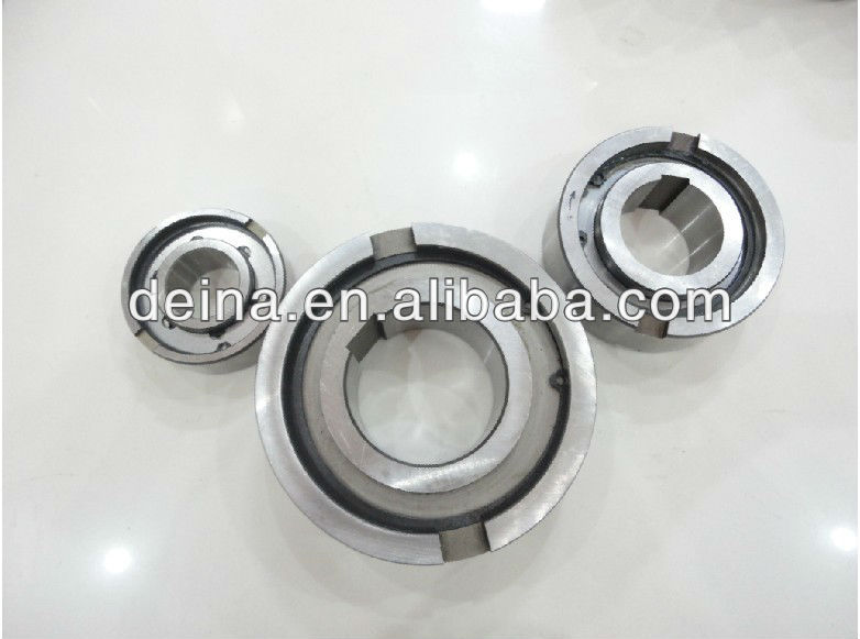 tractor clutch bearing TFS45