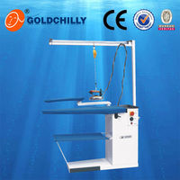 industrial ironing machine clothes ,New type of innovative products ironing machine for laundry