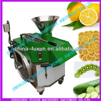 manufacturer of banana chips/dried banana chips cutter/banana chips production line