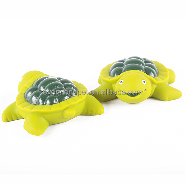 2014 Eco-Friendly Hot-Sell Small Spray Water Turtle Bath Toy