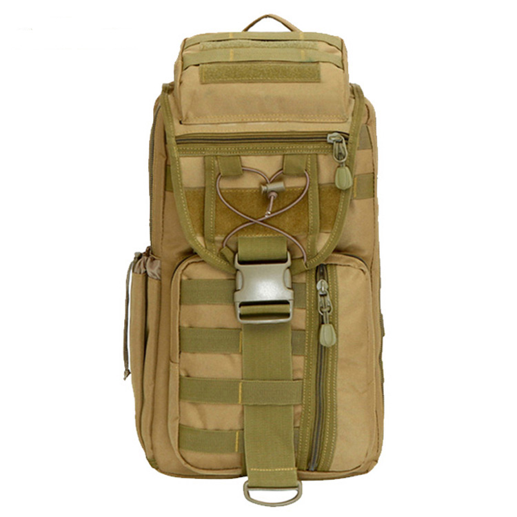 custom military tactical army back pack backpack wholesale