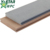 hot sales wpc composite decking engineered timber decking