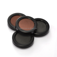 Private label eyeshadow refill manufacturer cosmetics OEM