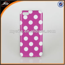 import mobile phone accessories for apple iphone 5c