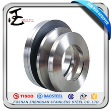 Wholesale Alibaba Ss Thin Gauge Stainless Steel Strip Stock