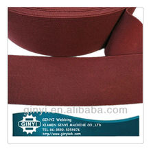 stretch ribbon elastic wholesale