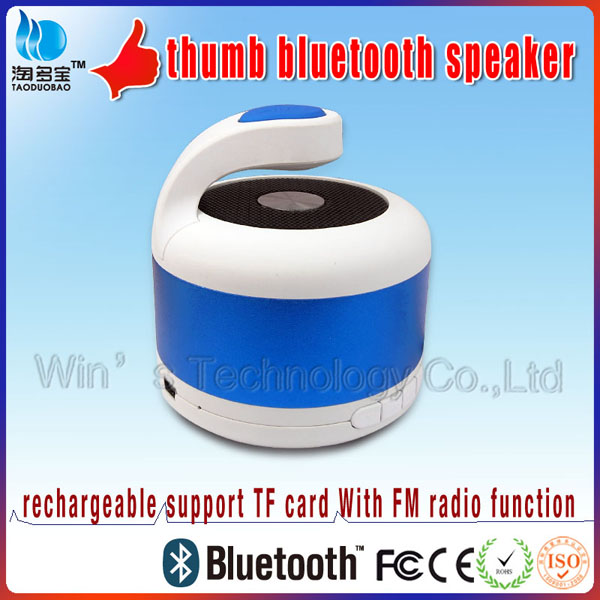 VMS-29 fancy hot selling bluetooth subwoofer speaker for audio <strong>player</strong> from trade assurance supplier