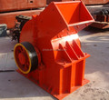 Best Quality German technical hammer crusher mill