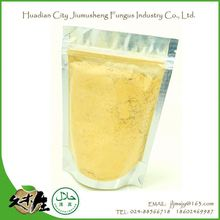 JMS-NGF Factory wholesale green healthy food squash powder