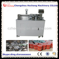 High quality Tin plated copper Wire stripping and cutting machine