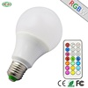 China Shenzhen 50000hrs Led Bulb,Custom Timing Setting Adjustable,High Quality Save Money Electric Bulb