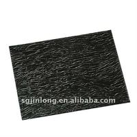 APP/SBS modified bitumen membrane used for waterproof material