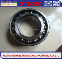 sliding bearings deep groove ball bearing used motorcycles japan bearing