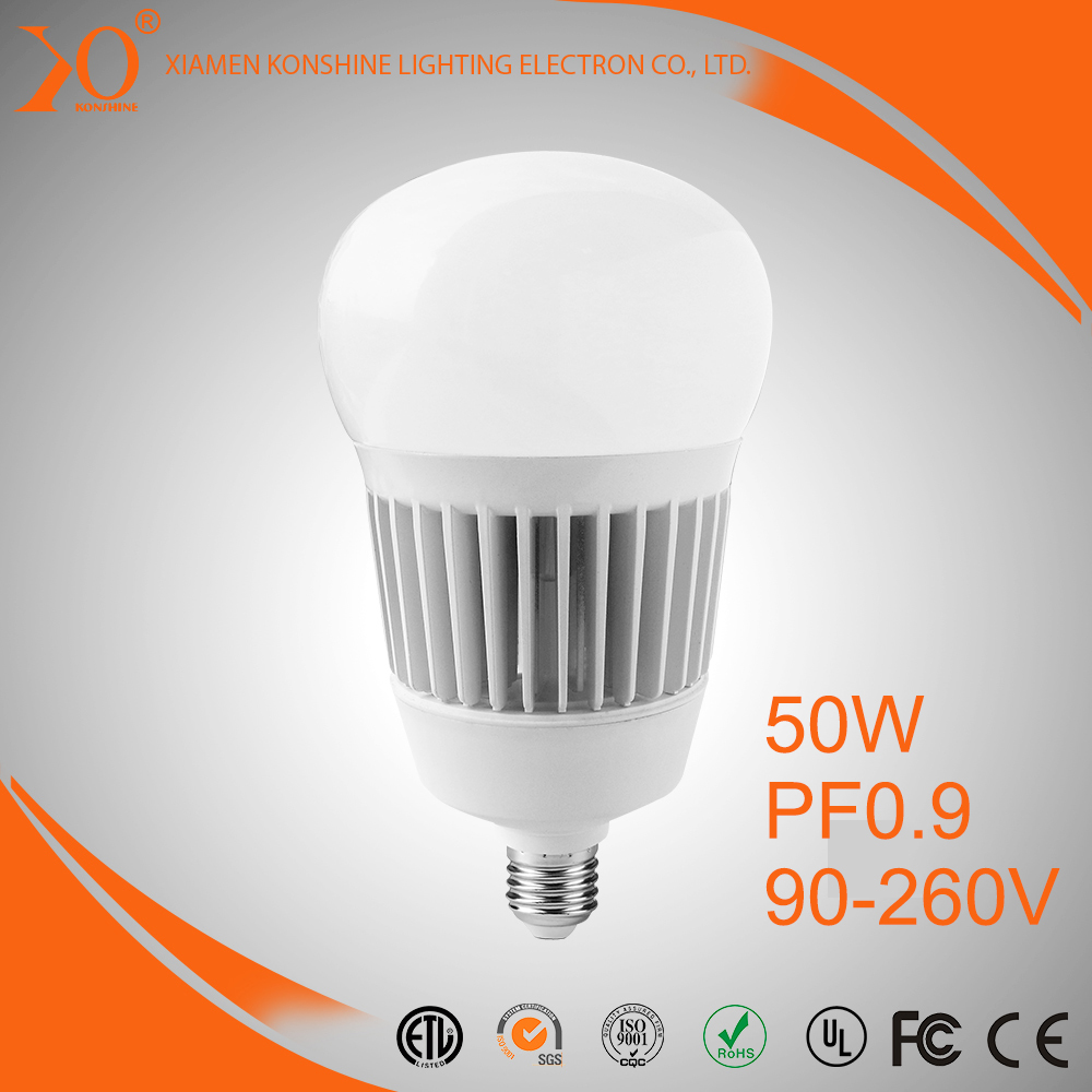 Top quality led bulb street light for wholesale