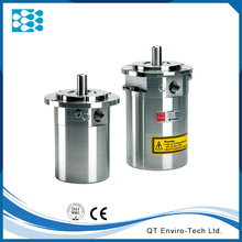 One Top Supplier Reverse Osmosis High Pressure Pumps