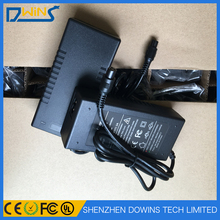 New Products 24V 2A Wholesale Charger Adapter UL Scooter Charger for self balance scooter motor