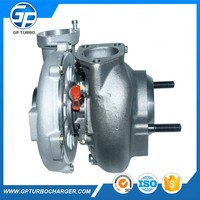 Over USD50million year annual sales Turbocharger prices FOR mitsubishi pajero 4D56T 2.5T 28200-4A200 MR212759
