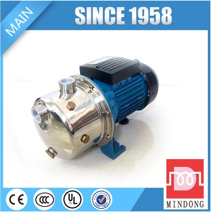 JETS Series Sef-Priming Jet agricultural irrigation water pump water supply
