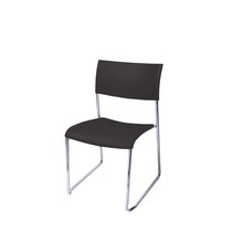 Anti static Type ESD Clean room plastic Chair