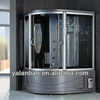 Jetted and multi-functional steam shower cabin price