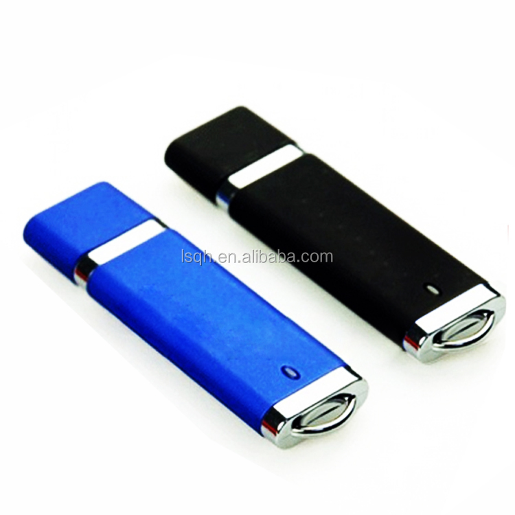 Fashion and useful custom design 2 gb USB flash drive with custom logo