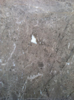 chocolate brown granite slabs raw granite slabs mint green granite slab
