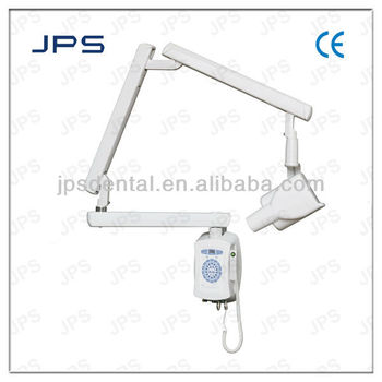 Dental X-Ray Machine Model JPS 60B
