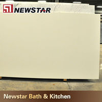 Newstar Largest Size Quartz Stone Slab Price