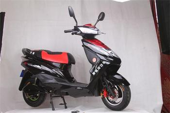 New ! arrival powerful adult electric motorcycle with 60v 1500w motor for sale