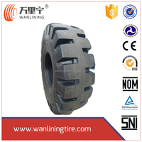 otr tire 1800 25 /1400 25 otr tire with long working hours