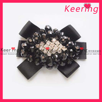 Shoe Flower Bow Decoration Accessories For