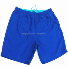 Popular China Manufacturer Mens Sexy Bike Cycle Shorts
