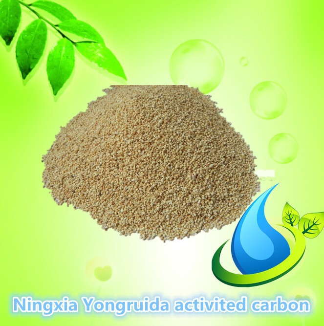 Sand blasting media corn cob meal corn cob granules